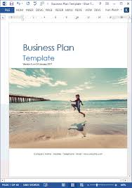 20 top tips for writing a business plan examples templates and