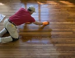 Hardwood Floor Refinishing Mn Hardwood Refinishing Service Fabulous Floors Minneapolis