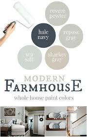 best 25 repose gray ideas on pinterest gray paint colors warm