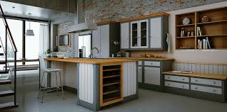 Google Sketchup Kitchen Design Su Podium Rendering For Sketchup Made Easy