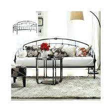 cheap metal daybed u2013 equallegal co