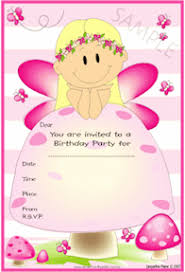 birthday announcements free birthday invitations for kids eysachsephoto