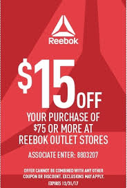 In Store Dress Barn Coupons Reebok Coupons Reebok Promo Codes 2017 Couponshy Com