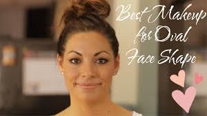 mouse face makeup face makeup ideas