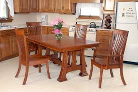 Rustic Oval Dining Table Dining Table Sets Costco Ethan Allen Cherry Dining Room Set Oval