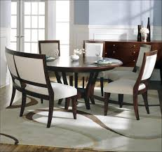 Cheap Chairs For Kitchen Table by Kitchen Room Kitchen Dining Sets Dining Room Chairs Cream