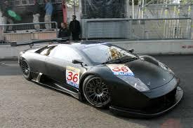 lamborghini murcielago racing car racing lamborghini murcielago editorial image image 16761925