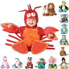 Halloween Costume Toddler Boy Cheap Halloween Toddler Costumes Aliexpress