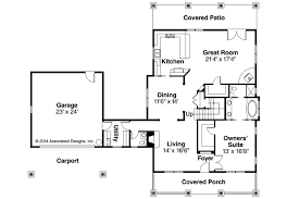 bungalow house plans wisteria 30 655 associated designs bungalow house plan wisteria 30 655 1st floor plan