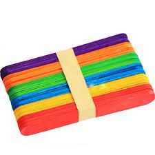 wholesale lollipop sticks online get cheap wooden popsicle stick aliexpress alibaba