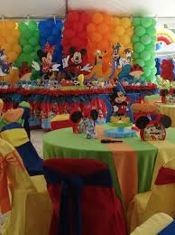 party rentals miami party rentals miami south miami party rental