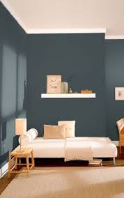20 best behr paint images on pinterest wall colors behr paint