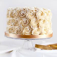 wedding cake london wedding cakes in london wedding cupcakes rosie cakes