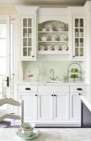 2588 best kitchen ideas images on pinterest dream kitchens