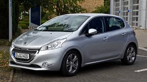 peugeot car hire what is an u0027economy u0027 car in car rental rentalcars com
