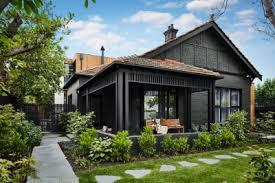 exterior house paints view popular house exterior paint colour schemes dulux