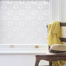 Privacy For Windows Solutions Designs 86 Best Pretty Window Images On Pinterest Decorative