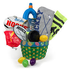 sports easter baskets a happy easter with our 2017 sports easter baskets