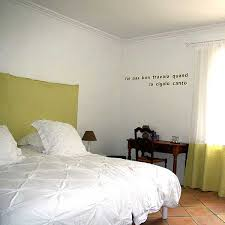 chambres d h es en provence pas cher couleur lavande chambres d hôtes de charme en provence luberon