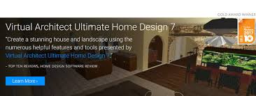 Interior Home Design Software by Best Home Design Software Of 2017 Floor Plans Rooms And Gardens