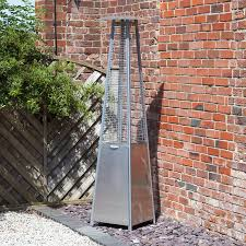 enders patio heater new stock of stainless steel patio heater furniture ideas