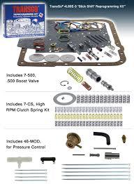 4l60e transmission rebuild manual transgo 4l60e 4l65e and 4l70e 4l60e 3