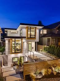 exterior home design styles defined contemporary exterior design photos