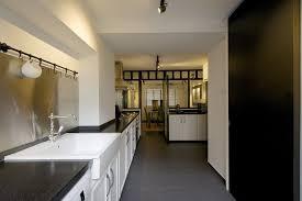 Kitchen Design Hdb 10 Modern Hdb Maisonettes You U0027ll Want To Live In The Singapore