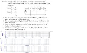 electrical engineering archive january 23 2016 chegg com