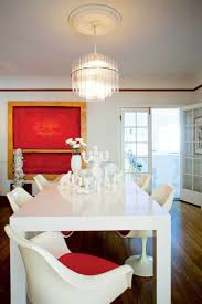 Quirky Home Design Ideas by Home Decorating Ideas How To Mix Old And New Styles Chatelaine