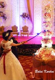 wedding cake murah jakarta tentang pelangi wedding cake penyedia kue pengantin di jakarta