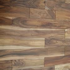 acacia flooring acacia hardwood flooring prefinished