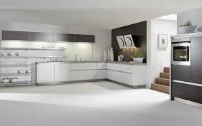 Future Kitchen Design Interior Kitchen Terrific Architecture Open White Kitchen Interior