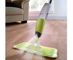 Mop For Laminate Floor Cleaning Spray Mop Water Microfiber Pad Floor Cleaner Wooden Tile Laminate