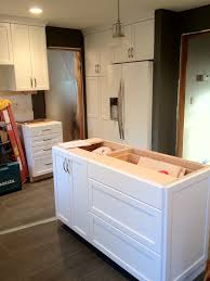 shallow kitchen cabinets narrow depth kitchen base cabinets shallow depth pantry cabinets