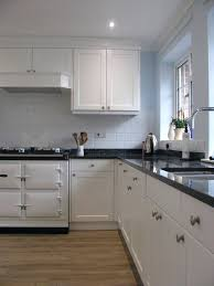 Unfinished Cabinets Online Semi Custom Kitchen Cabinets Cost Average Cabinet Doors Online