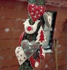 scandinavian folkart decoration dotcomgiftshop