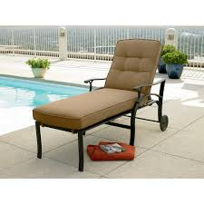 Outdoor Chaise Lounge Sofa by Chaise Lounge Outdoor Furniture Home Designing Pleasure Chaise