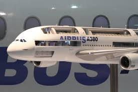 airbus a380 floor plan airbus a380 seating capacity