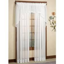 curtain discount drapes curtains outlet jamiafurqan interior