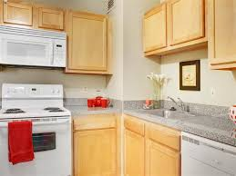 Kitchen Designs Photo Gallery Photos And Video Of Reserve Square In Cleveland Oh