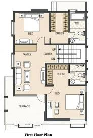 Designer House Plans Best 25 Duplex House Design Ideas On Pinterest Duplex House