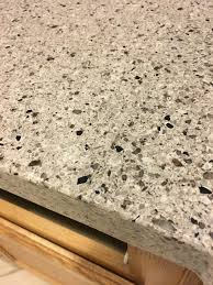 Home Depot Kitchen Sink Cabinets Design Gorgeous Home Depot Silestone Kitchen Countertop Design
