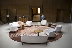 art deco decor attainable art deco decor for the everyday nashville homeowner