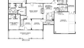 cape cod style floor plans house plans cape cod style luxamcc org