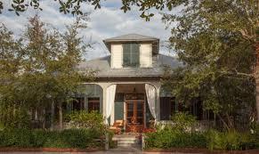 stunning florida cracker style homes 13 photos building plans
