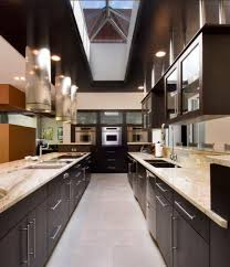 Ultra Modern Kitchen Designs 80 Best Ultra Modern Kitchens Images On Pinterest Architecture