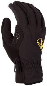 winter motocross gloves klim inversion gloves revzilla