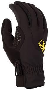 bike gloves klim inversion gloves revzilla