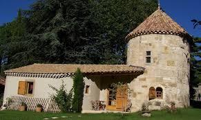 chambre d hotes moulins le moulin de françoise chambre d hote visan arrondissement d
